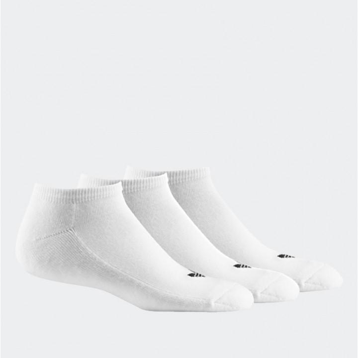 adidas originals - Trefoil Liner Socks