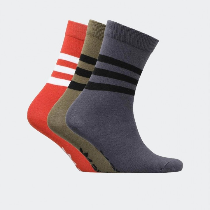adidas originals - Thin Crew Sock