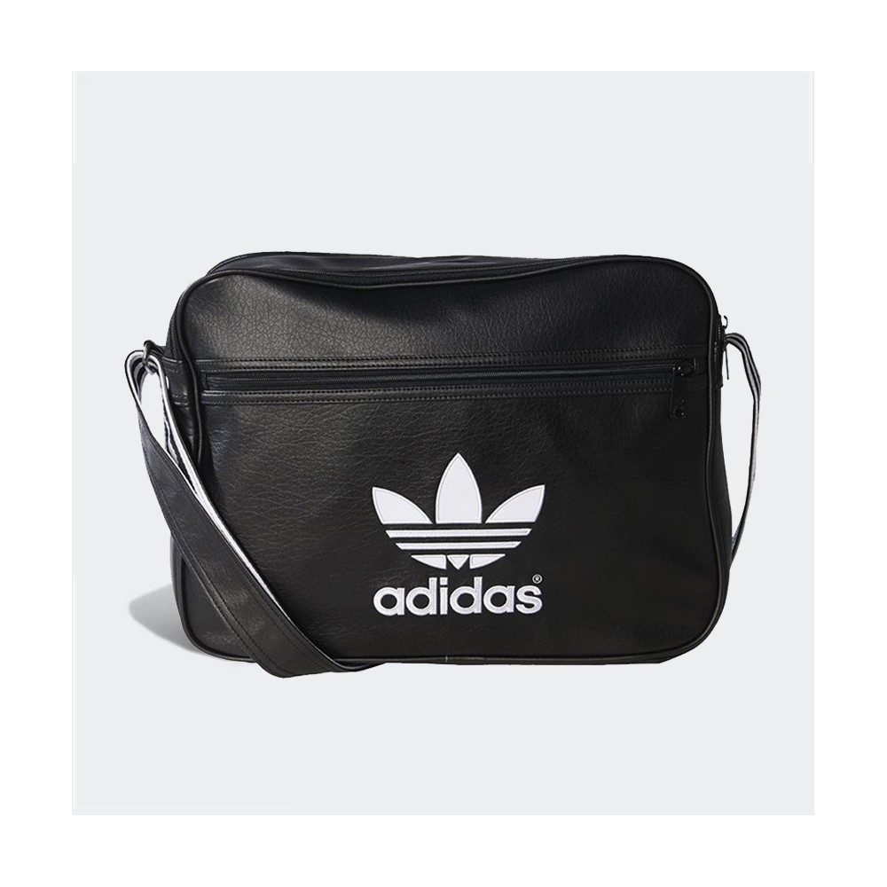 cd95069bfeb4 adidas originals - Airliner Adicolor - Streetwear