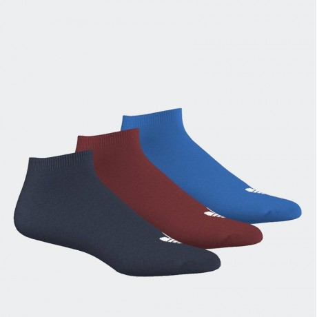 adidas originals - Trefoil Liner Socks