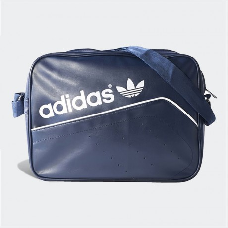 adidas originals -  Airliner Perf