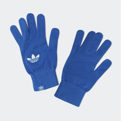 adidas Originals - AC Gloves
