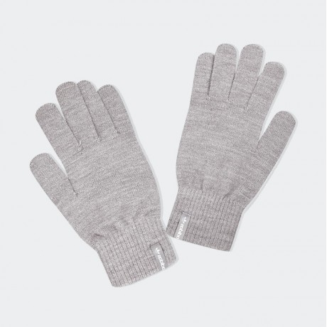 adidas Originals - Trefoil Gloves