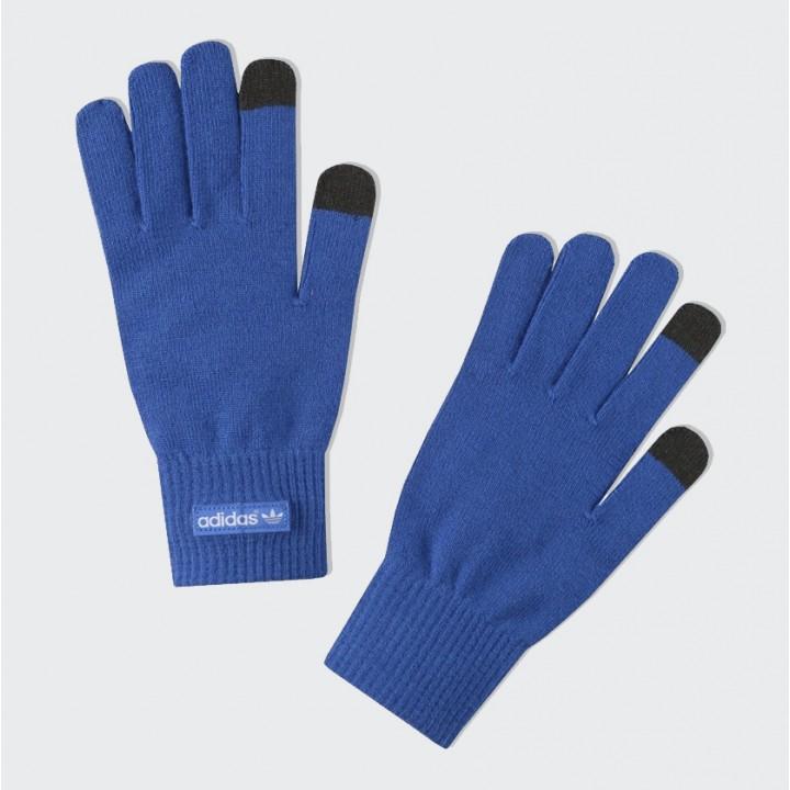 adidas Originals - Gloves Smart Phone