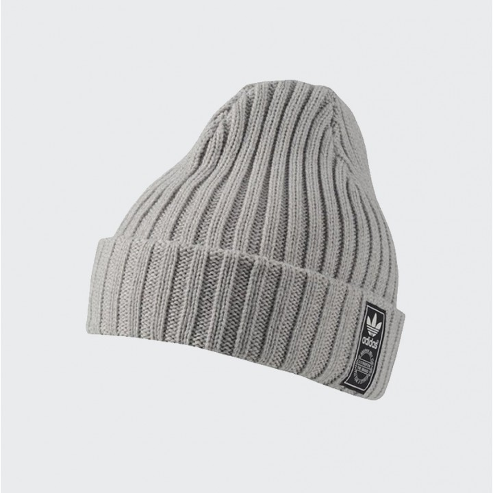 adidas Originals - Fisherman Beanie