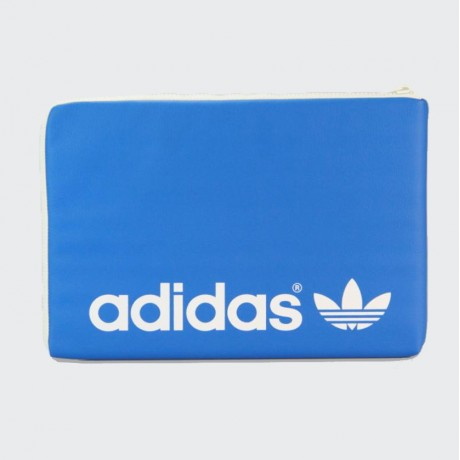 adidas Originals - Laptop Sleeve Basic