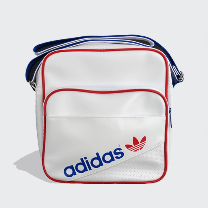 51be372323669 adidas Originals - AC Sir Bag - Streetwear