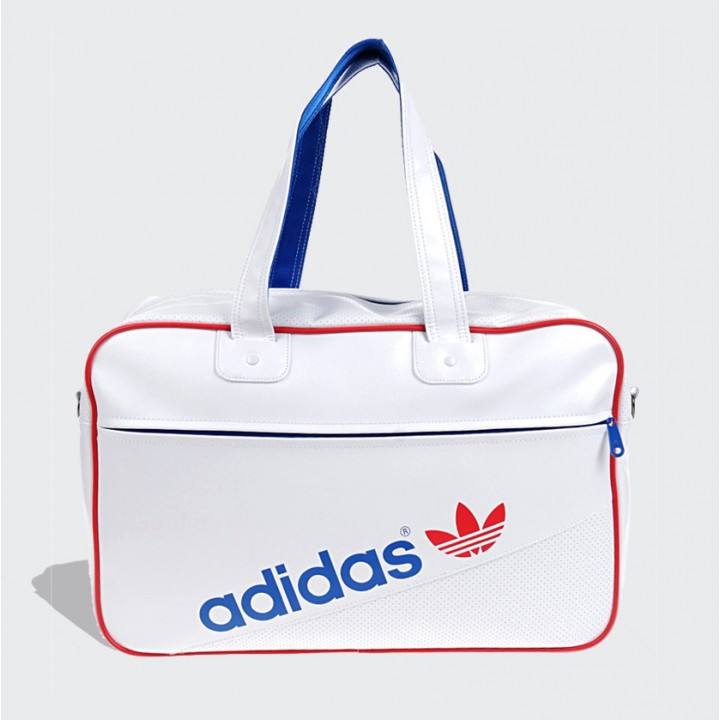 022fc8cd4e adidas Originals - AC Holdall Perf Bag - Streetwear