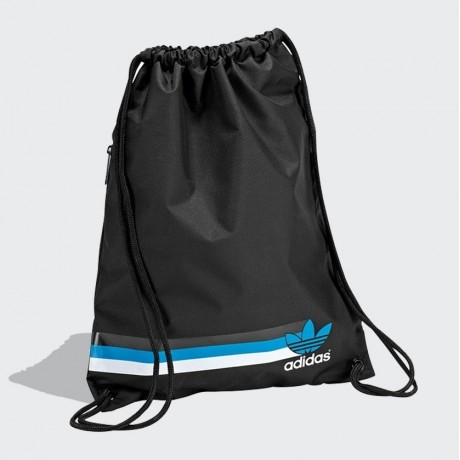 adidas Originals - Gymsack FB