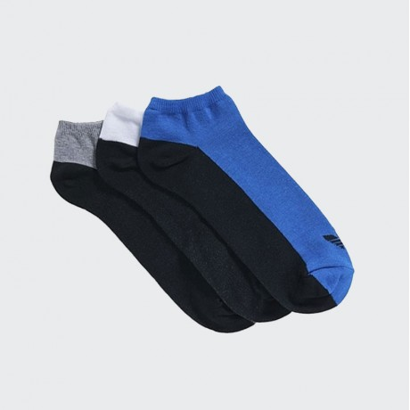 adidas Originals - Socks Trefoil Liner