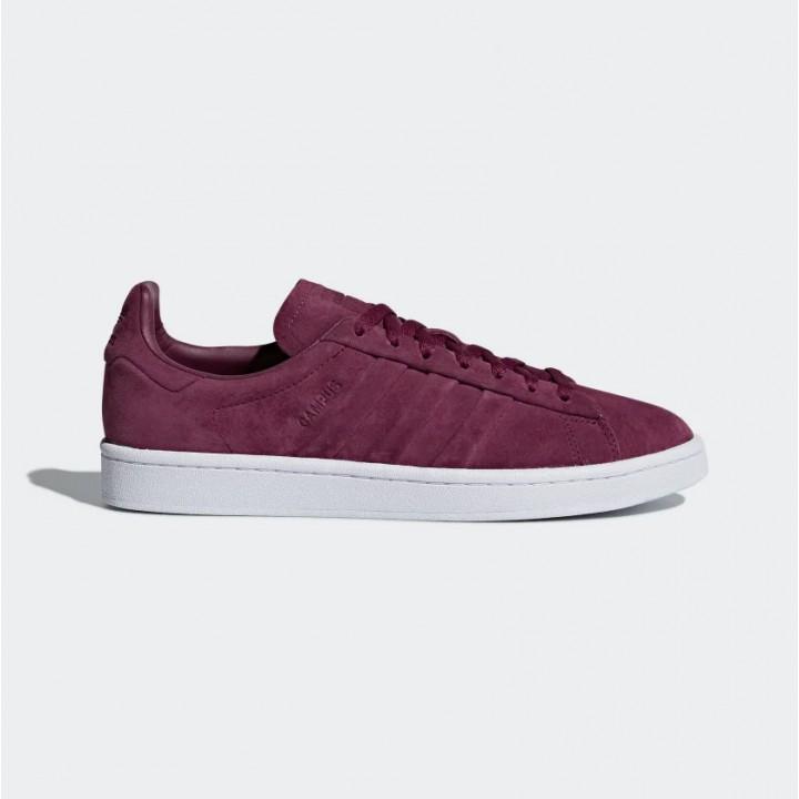 adidas originals - Campus Stitch and Turn Shoes