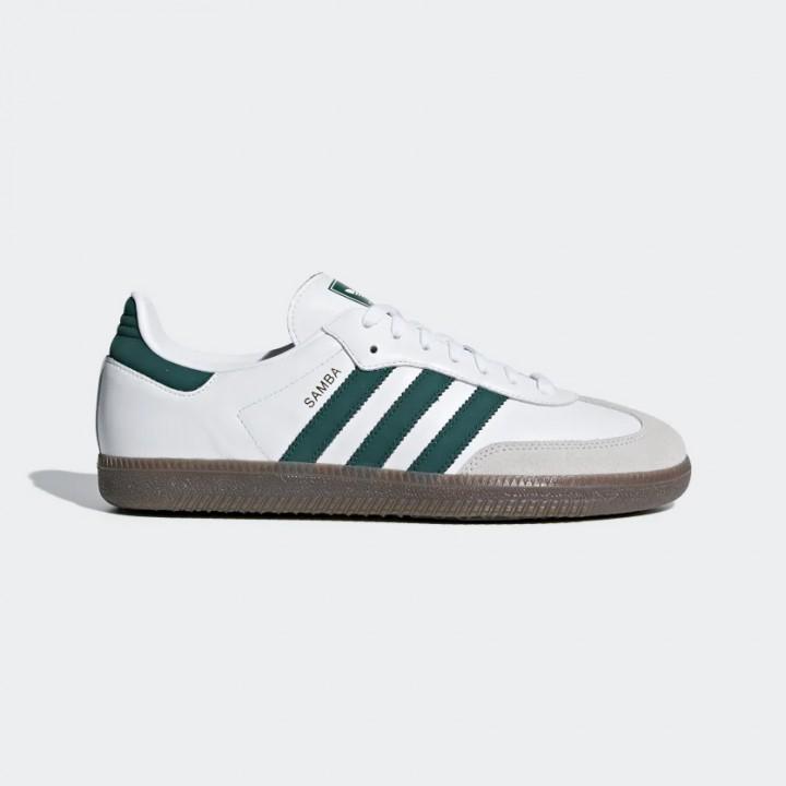 adidas originals - Samba OG Shoes