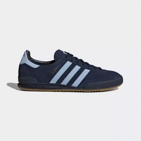 adidas originals - Jeans Shoes