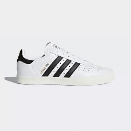 adidas originals - adidas 350 Shoes
