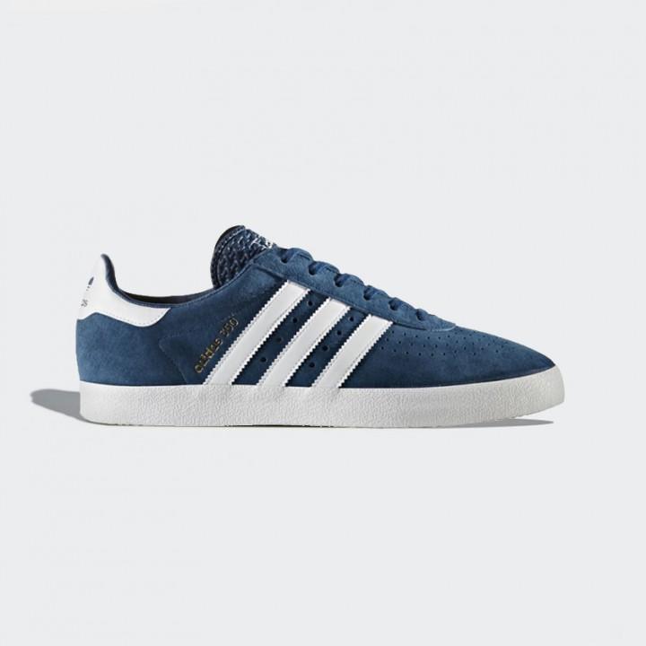 178775eef368d adidas originals - adidas 350 Shoes - Streetwear