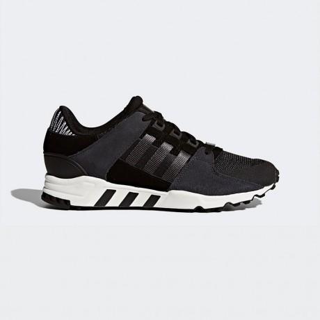 adidas originals - EQT Support RF Shoes