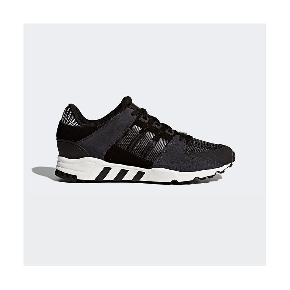 adidas originals EQT Support RF Shoes Streetwear