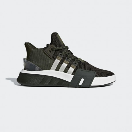 adidas originals - EQT Bask ADV Shoes