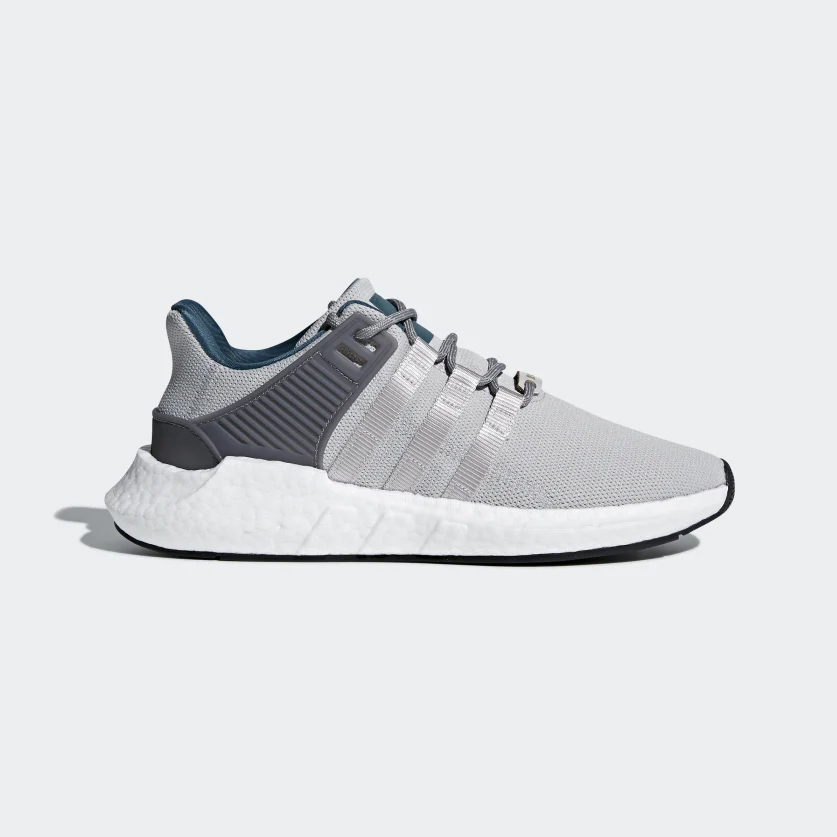 the latest 9fa10 98747 adidas originals - EQT Support 93/17 Shoes - Streetwear