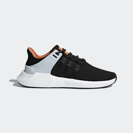 adidas originals - EQT Support 93/17 Shoes
