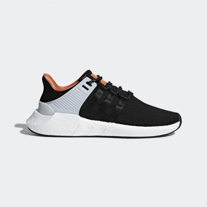 adidas originals - EQT Support 93/17 Shoes