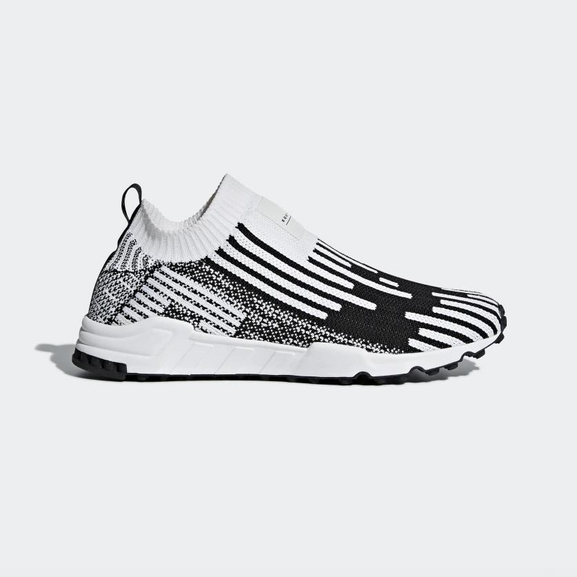bf68e09f6229 adidas originals - EQT Support Sock Primeknit Shoes - Streetwear