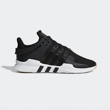adidas originals - EQT Support ADV Shoes
