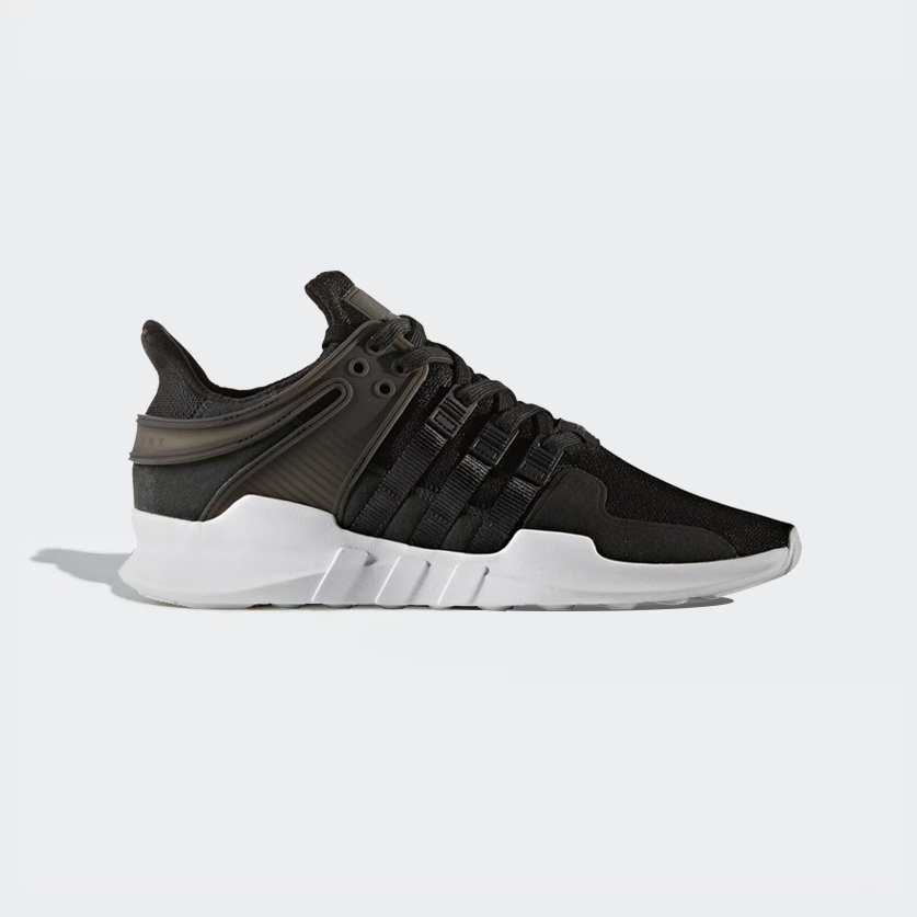 buy online c0615 f47b9 adidas originals - EQT Support ADV Shoes - Streetwear