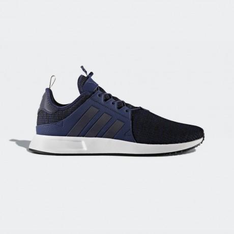 adidas originals - X_PLR Shoes