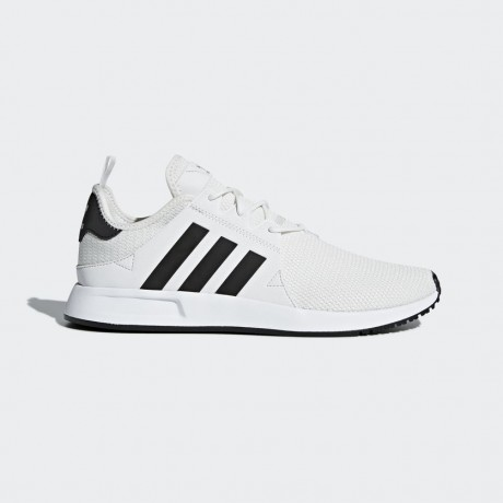 adidas originals - X_PLR Shoes