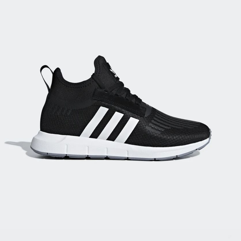 c306c33d39642 adidas originals - Swift Run Barrier Shoes - Streetwear