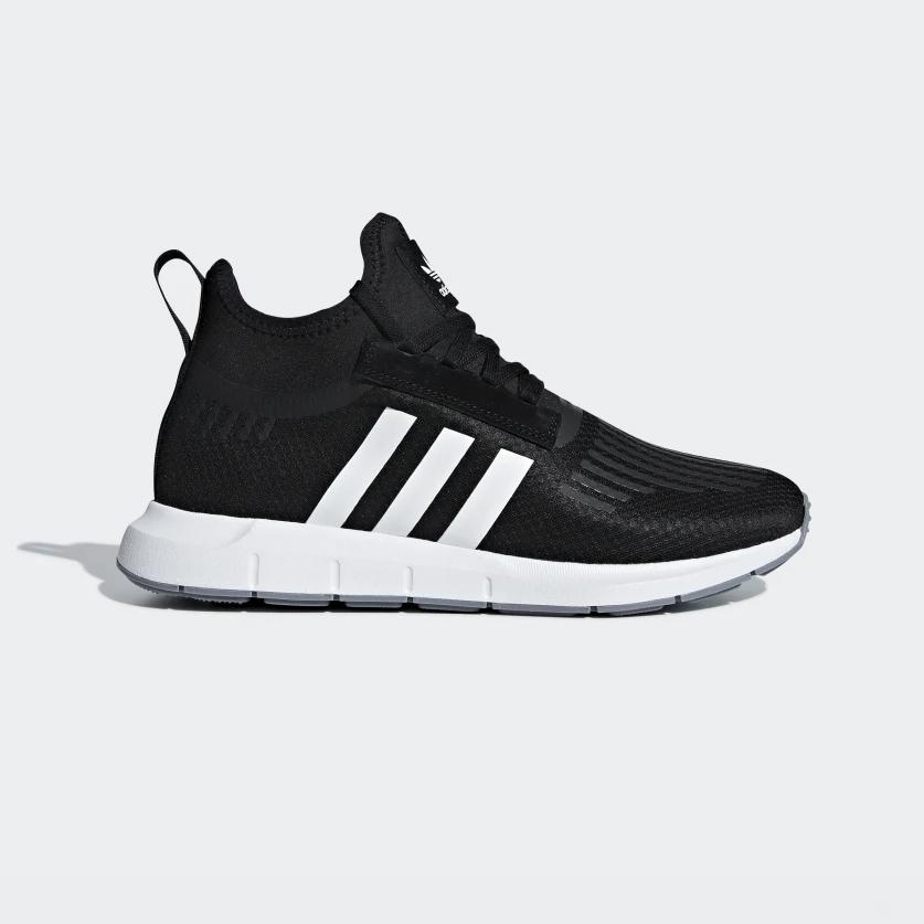 27189f3aa731b8 adidas originals - Swift Run Barrier Shoes - Streetwear