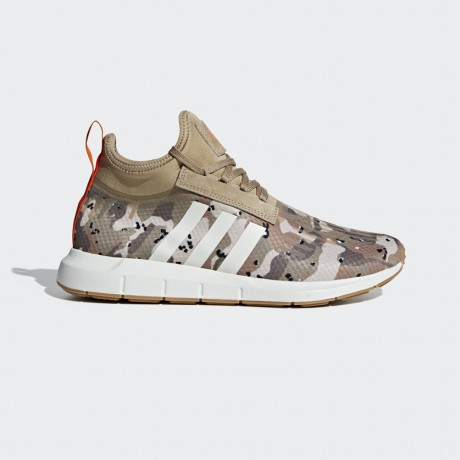 adidas originals - Swift Run Barrier Shoes