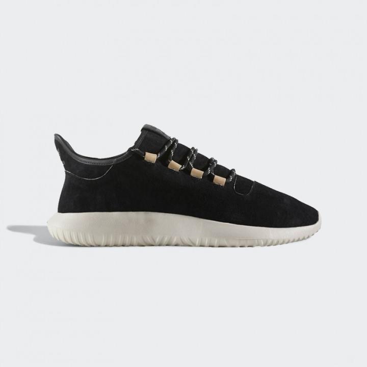 adidas originals - Tubular Shadow Shoes