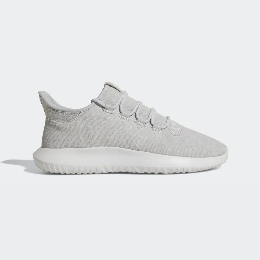 best website c0d19 95ab8 adidas originals - Tubular Shadow Shoes - Streetwear