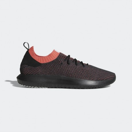 adidas originals - Tubular Shadow Primeknit Shoes