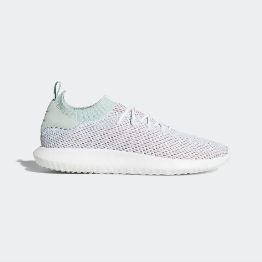 3817391eb11 adidas originals - Tubular Shadow Primeknit Shoes - Streetwear
