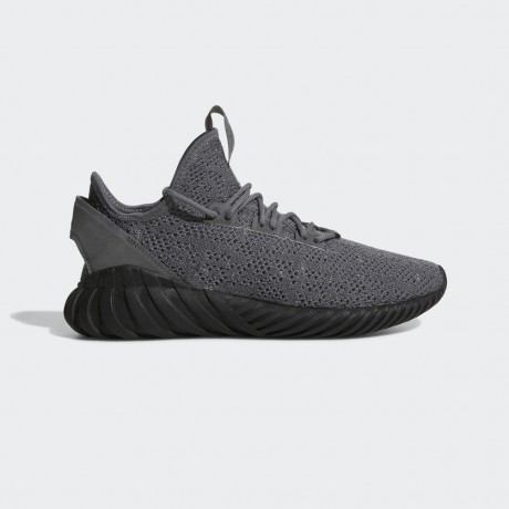 adidas originals - Tubular Doom Sock Primeknit Shoes