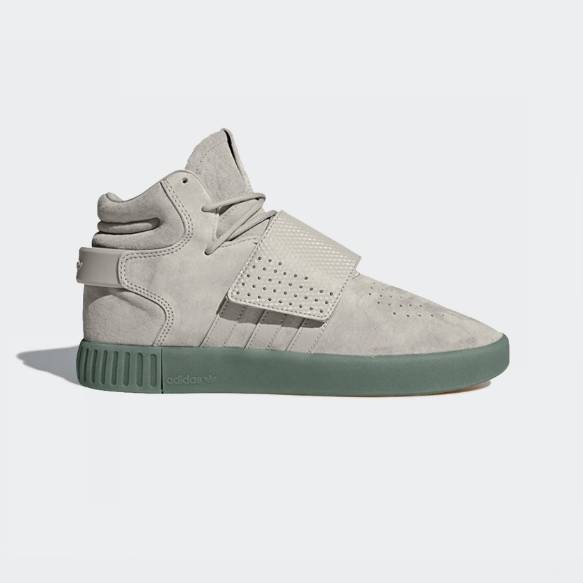 a43e9847cc64 adidas originals - Tubular Invader Strap Shoes - Streetwear