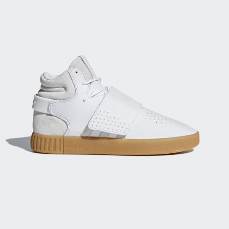 adidas originals - Tubular Invader Strap Shoes