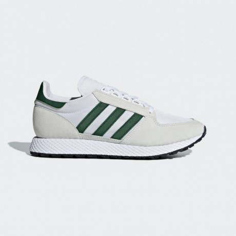 adidas originals - Forest Grove Shoes