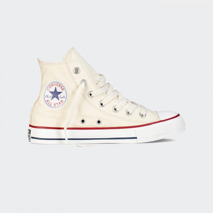 Converse - All Star Chuck Taylor Hi