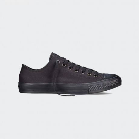 Converse - All Star Chuck Taylor II Ox