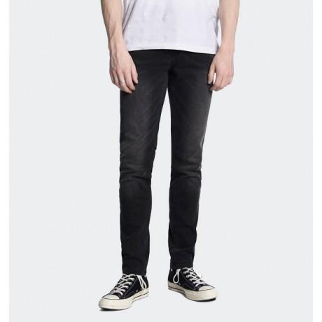 Cheap Monday - Tight Jeans