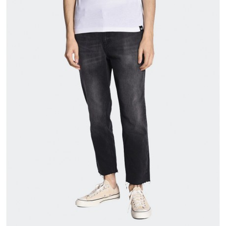 Cheap Monday - Revive Jeans