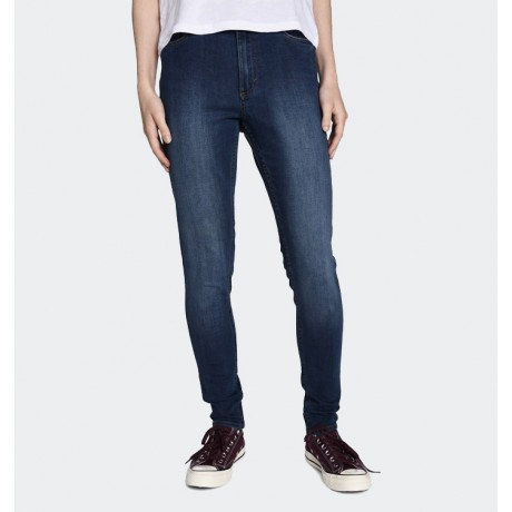 Cheap Monday - High Skin Jeans