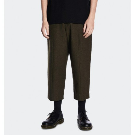 Levis Made & Crafted - Highline Trousers
