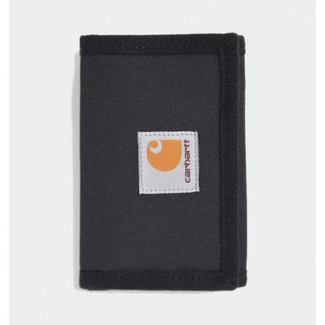 Carhartt - Watch Wallet