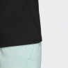 adidas Originals - Kaval Tee