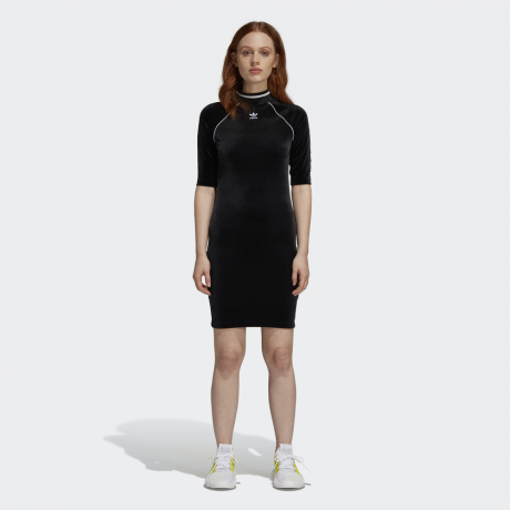 san francisco f4474 30689 adidas Originals - Dress